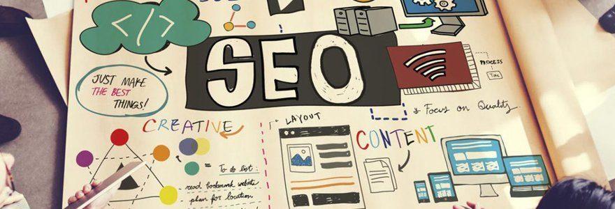 optimiser le taux de conversion sur votre site web