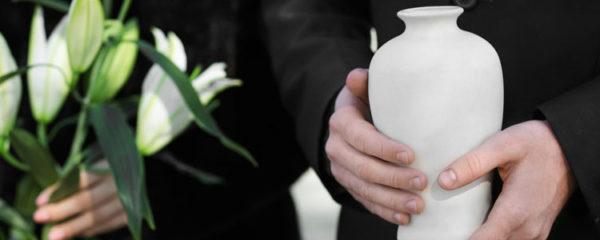 Prévoir ses obsèques