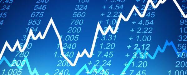 placements boursiers